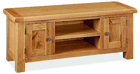 Cork Large TV Unit