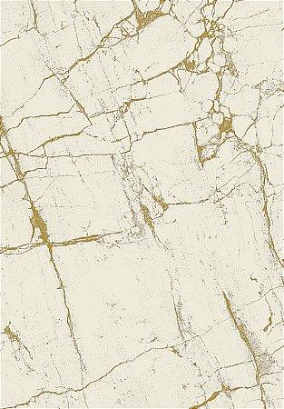 Marble 37201/062 Rug