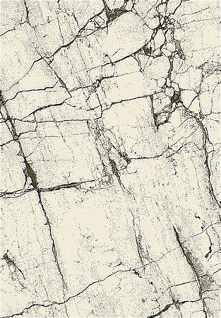 Marble 37201/622 Rug