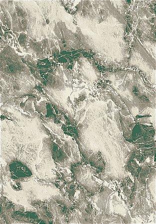 Marble 37204/422 Rug