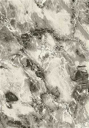 Marble 37204/922 Rug