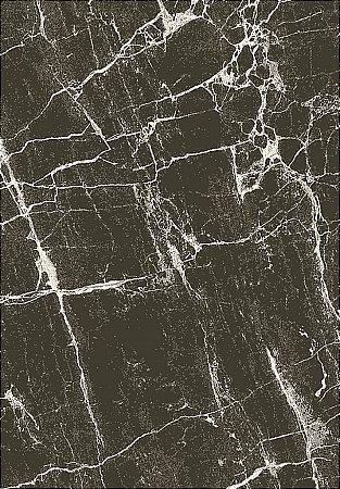 Marble 37201/792 Rug
