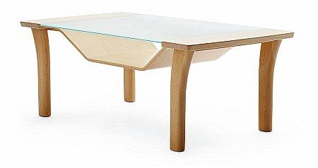 Windsor Table