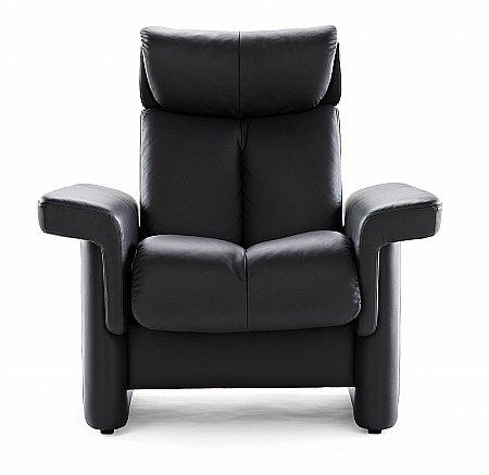 Legend High Back Chair