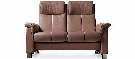 Breeze 2 Seater Sofa