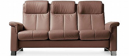 Breeze 3 Seater Sofa