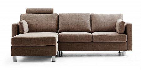 Emma Corner Sofa