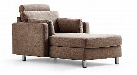 Emma Longseat Sofa