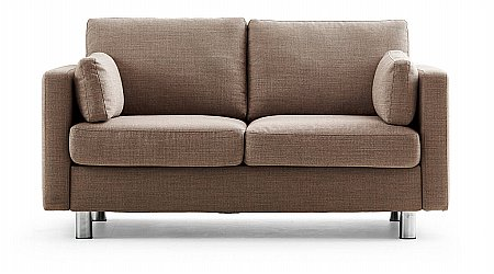 Emma 2 Seater Sofa