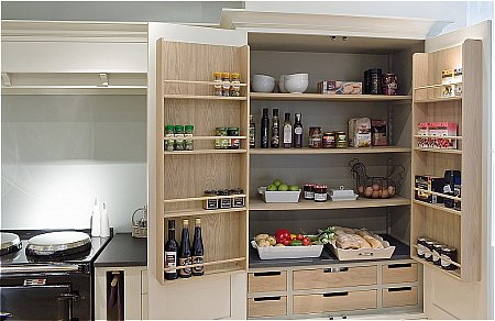 neptune suffolk 1100 full height larder cabinet click for larger
