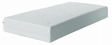 Tempur -  Cloud 19cm Mattress. Click for larger image.