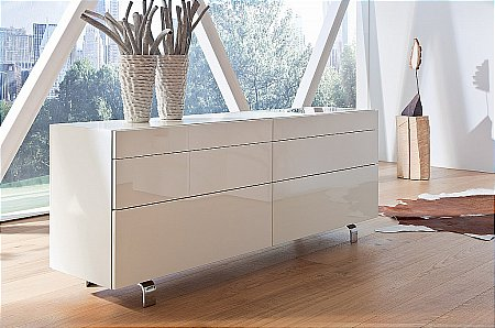 hulsta neo sideboard. Black Bedroom Furniture Sets. Home Design Ideas