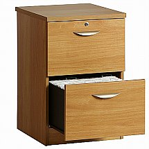 3626/R-Whites-Warm-Oak-Two-Drawer-Filing-Cabinet
