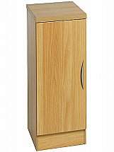 3634/R-Whites-Warm-Oak-Cupboard