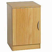 3636/R-Whites-Warm-Oak-Cupboard