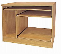 3639/R-Whites-Warm-Oak-Computer-Work-Station