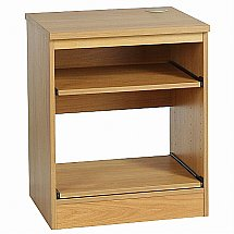 3640/R-Whites-Warm-Oak-Printer-Scanner-Housing