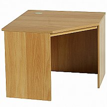 3642/R-Whites-Warm-Oak-Corner-Desk