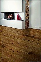 4006/Woodpecker-Flooring-Berkeley-Distressed-Smoked-Oak