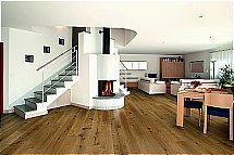 4009/Kenton-Floors-Chepstow-Planed-Antique-Oak