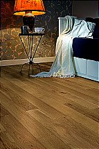 4011/Woodpecker-Flooring-Flink-Natural-Oak