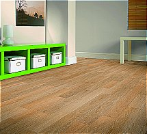 4012/Woodpecker-Flooring-Flink-Whitened-Oak