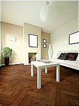 4013/Woodpecker-Flooring-Goodrich-Coffee-Oak-Parquet-Flooring