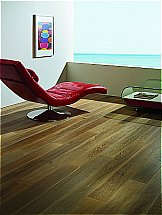 4015/Woodpecker-Flooring-Harlech-Oak-White-Flooring