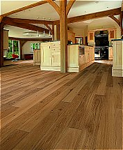 4016/Woodpecker-Flooring-Harlech-Oak-Rustic-Oiled