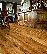 4017/Woodpecker-Flooring-Harlech-Oak-Oiled-Wide