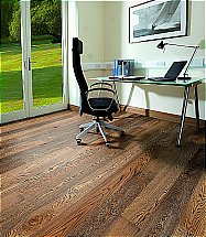 4018/Woodpecker-Flooring-Raglan-Oak-Antique-Oiled