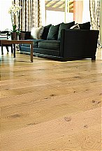 4019/Woodpecker-Flooring-Raglan-Oak-White-Oiled