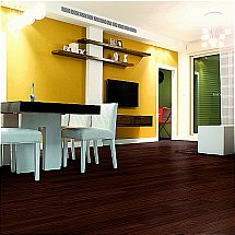4020/Woodpecker-Flooring-Raglan-Walnut-Lacquered