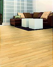 4022/Woodpecker-Flooring-Warwick-Natural-Bamboo-Flooring