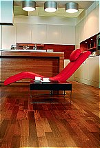 4024/Woodpecker-Flooring-Windsor-Merbau-Lacquered-3-Strip