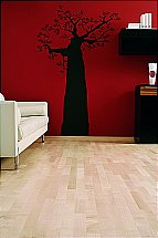 4025/Woodpecker-Flooring-Windsor-Maple-Lacquered-3-Strip