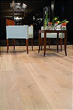 4026/Woodpecker-Flooring-Windsor-Oak-White-Oiled