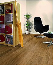 4027/Woodpecker-Flooring-York-Oak-Select-Brushed-and-Lacquered