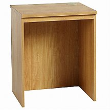 3643/R-Whites-Warm-Oak-Desk-Link