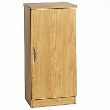 3649/R-Whites-Warm-Oak-Cupboard