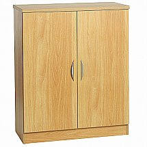3651/R-Whites-Warm-Oak-Cupboard