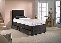 Dreamworks - Annabelle Adjustable Bed