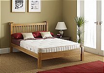 Dreamworks - Naples Bedframe