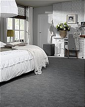 Forbo - Flotex Mood Calgary Cement