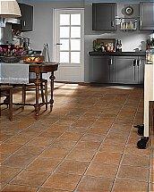 Forbo - Flotex Stone - Farmhouse Tile