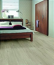 Forbo - Luxury Vinyl Tiles Natural Pine