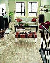 Forbo - Luxury Vinyl Tiles - Strobus