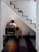 Forbo - Marmoleum Click - Hallway