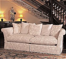 Tetrad - Goodwood Sofa