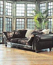 Tetrad - Degas Sofa